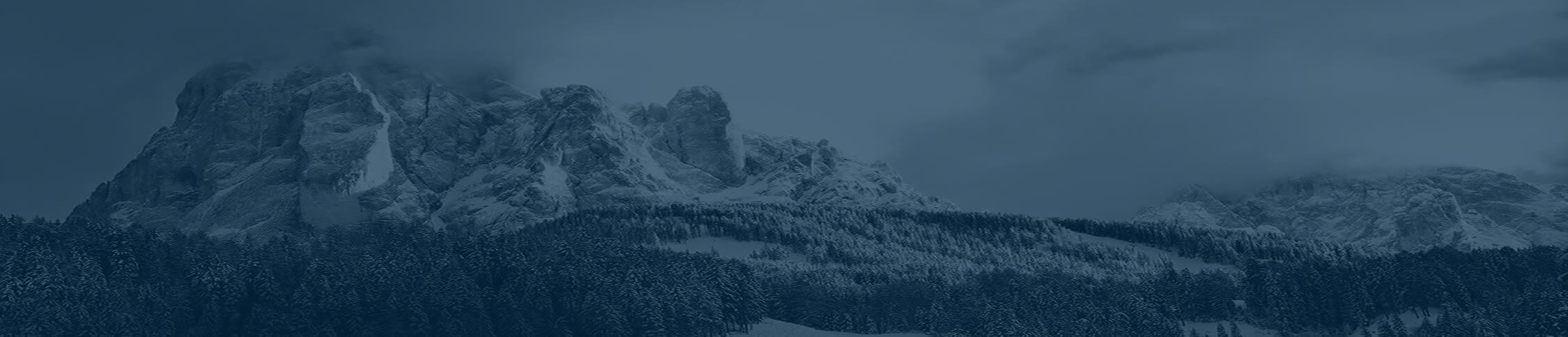 Nowa strona internetowa!